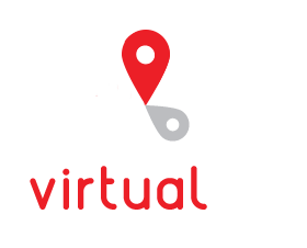 Virtual Headquarters - phone answering service